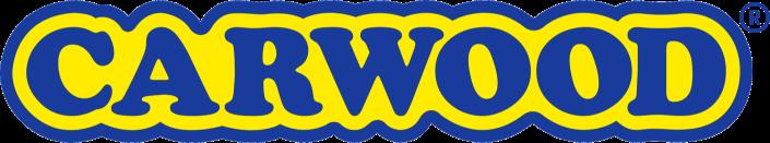 Carwood logo